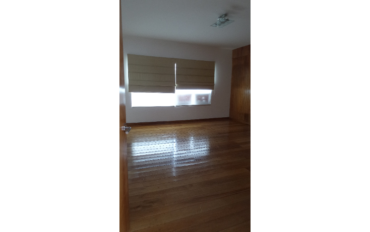 Foto de casa en venta en  , centro sur, querétaro, querétaro, 1439929 No. 01