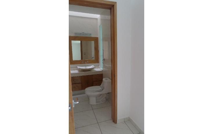 Foto de casa en venta en  , centro sur, querétaro, querétaro, 1439929 No. 03