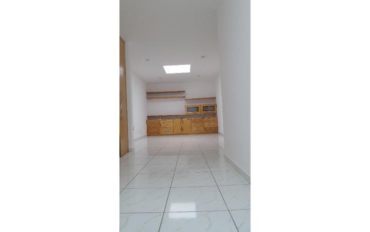 Foto de casa en venta en  , centro sur, querétaro, querétaro, 1439929 No. 04