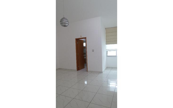 Foto de casa en venta en, centro sur, querétaro, querétaro, 1439929 no 05