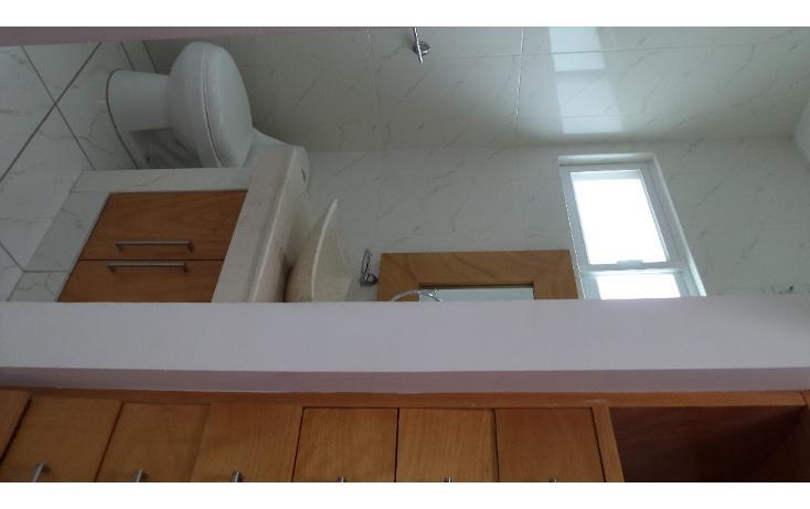 Foto de casa en venta en  , centro sur, querétaro, querétaro, 1439929 No. 06