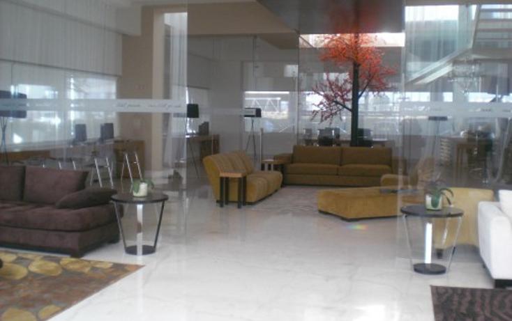 Foto de departamento en venta en  , centro sur, querétaro, querétaro, 1440573 No. 03
