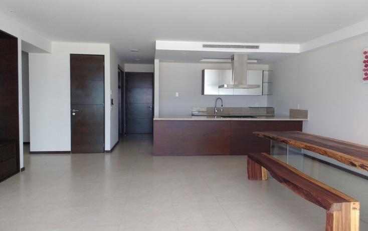 Foto de departamento en venta en  , centro sur, querétaro, querétaro, 1440573 No. 05
