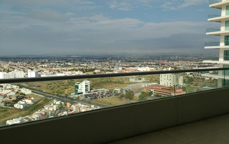Foto de departamento en venta en  , centro sur, querétaro, querétaro, 1440573 No. 11