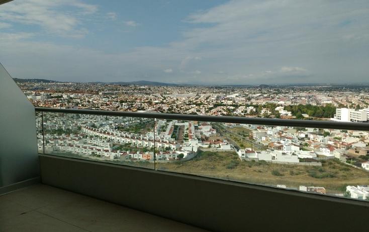 Foto de departamento en venta en  , centro sur, querétaro, querétaro, 1440573 No. 12