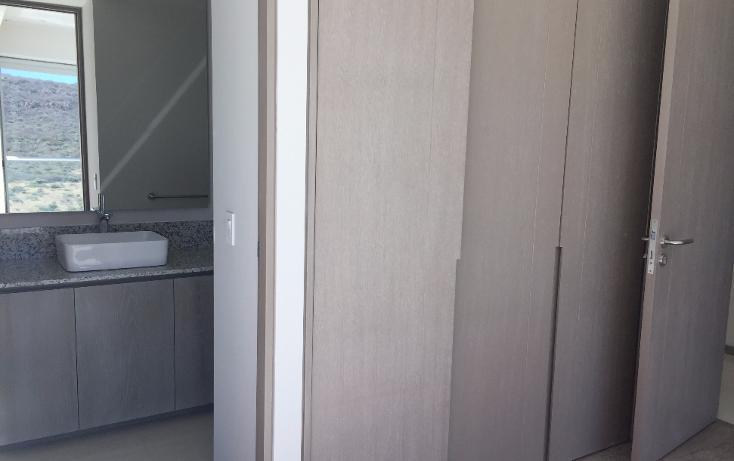 Foto de departamento en renta en  , centro sur, querétaro, querétaro, 1465409 No. 09