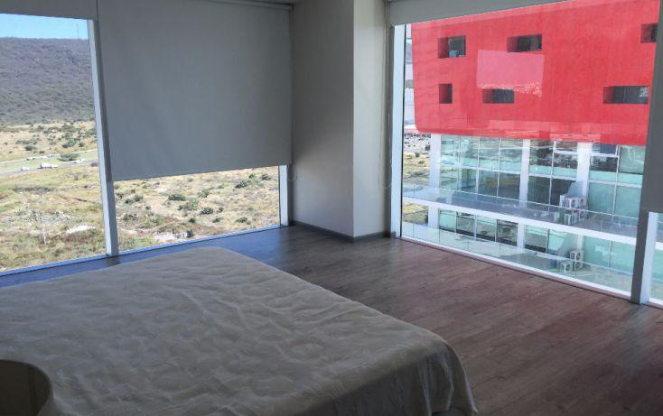 Foto de departamento en renta en, centro sur, querétaro, querétaro, 1465409 no 15