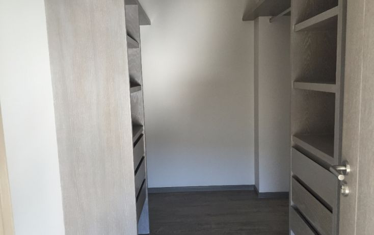 Foto de departamento en renta en, centro sur, querétaro, querétaro, 1465409 no 16