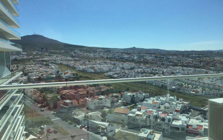 Foto de departamento en renta en, centro sur, querétaro, querétaro, 1465409 no 18