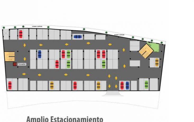 Foto de local en renta en, centro sur, querétaro, querétaro, 1490759 no 05