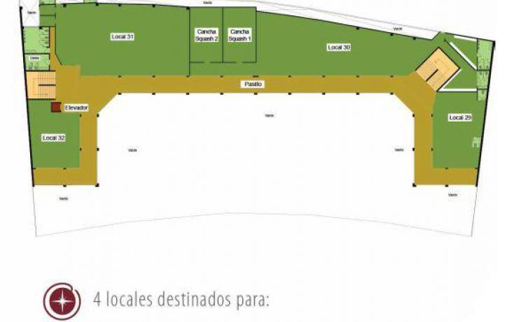 Foto de local en renta en, centro sur, querétaro, querétaro, 1490759 no 08