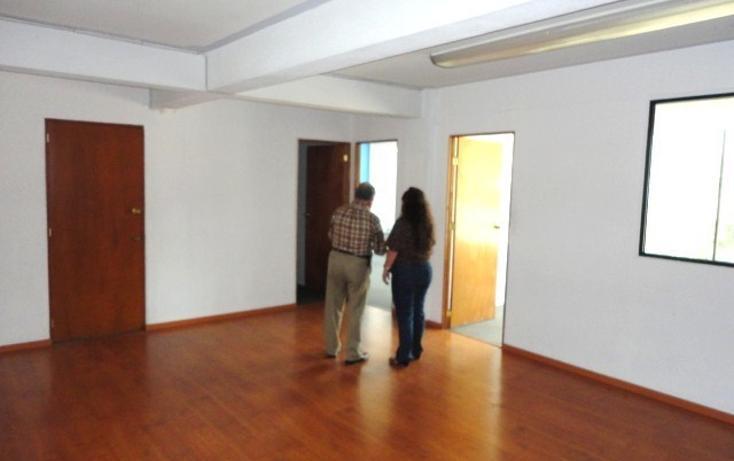 Foto de oficina en renta en  , centro sur, querétaro, querétaro, 1491297 No. 01