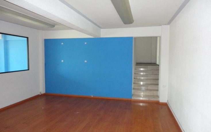Foto de oficina en renta en  , centro sur, querétaro, querétaro, 1491297 No. 02