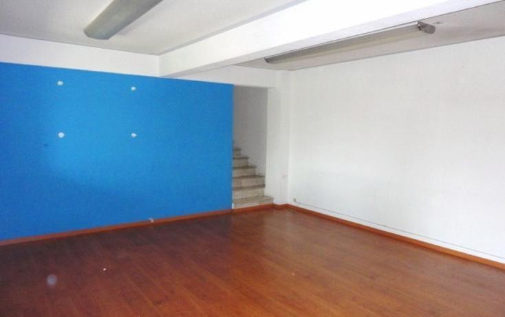 Foto de oficina en renta en  , centro sur, querétaro, querétaro, 1491297 No. 03