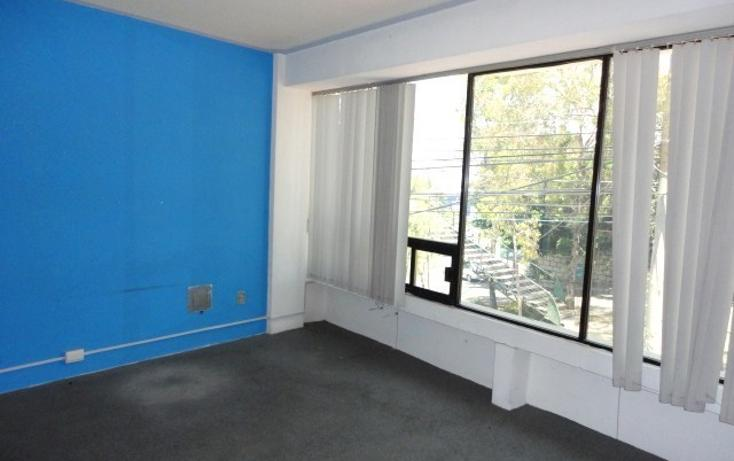 Foto de oficina en renta en  , centro sur, querétaro, querétaro, 1491297 No. 04