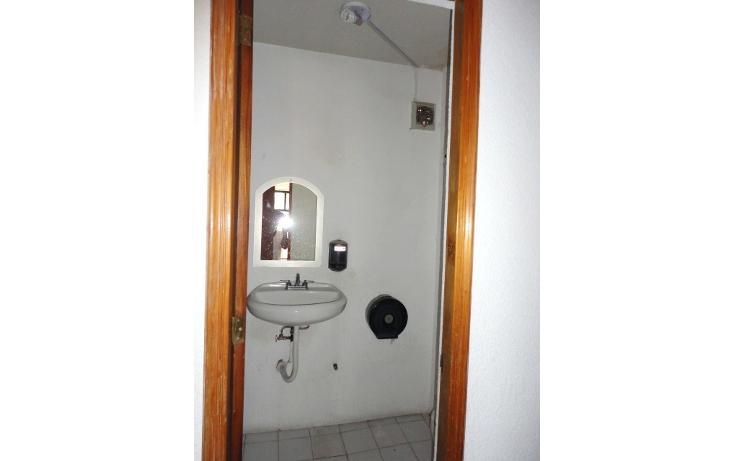 Foto de oficina en renta en  , centro sur, querétaro, querétaro, 1491297 No. 05