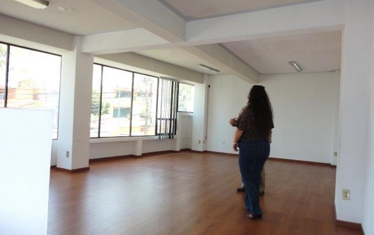 Foto de oficina en renta en  , centro sur, querétaro, querétaro, 1491297 No. 06