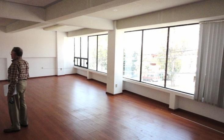 Foto de oficina en renta en  , centro sur, querétaro, querétaro, 1491297 No. 07