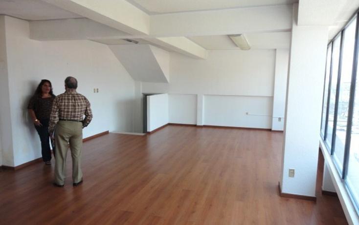 Foto de oficina en renta en  , centro sur, querétaro, querétaro, 1491297 No. 08