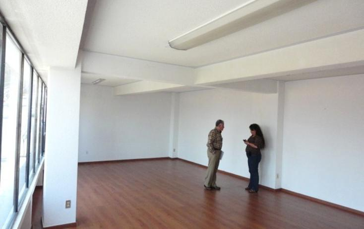 Foto de oficina en renta en  , centro sur, querétaro, querétaro, 1491297 No. 09