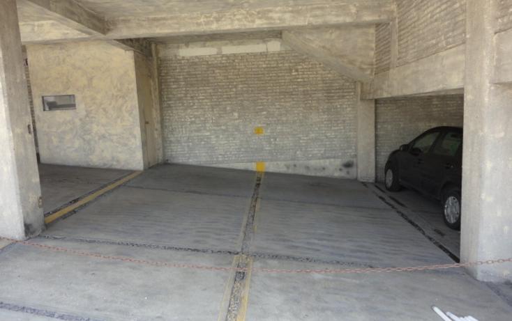Foto de oficina en renta en  , centro sur, querétaro, querétaro, 1491297 No. 11