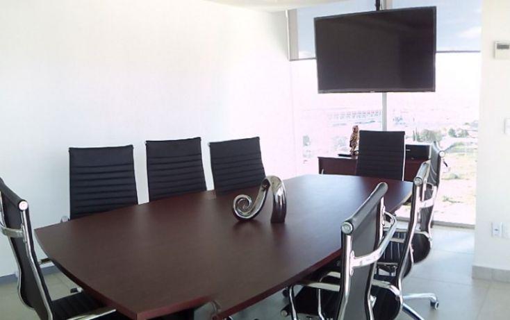 Foto de oficina en renta en, centro sur, querétaro, querétaro, 1525491 no 05