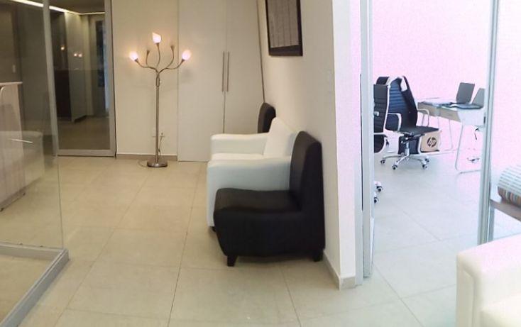 Foto de oficina en renta en, centro sur, querétaro, querétaro, 1525491 no 06
