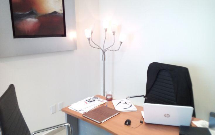 Foto de oficina en renta en, centro sur, querétaro, querétaro, 1525491 no 07