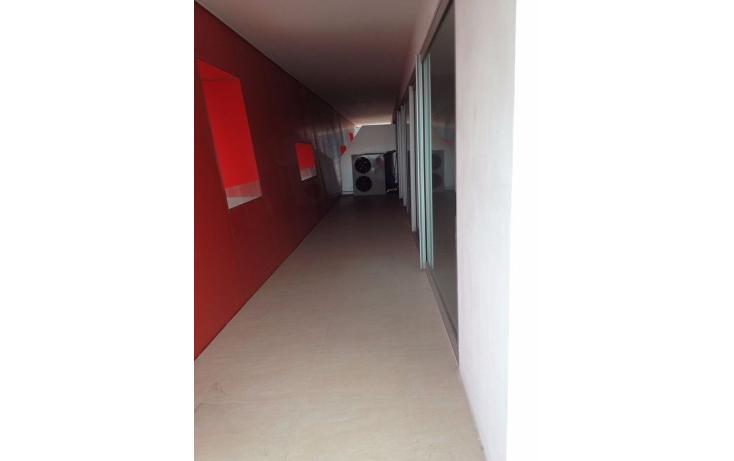 Foto de departamento en venta en  , centro sur, querétaro, querétaro, 1549456 No. 04
