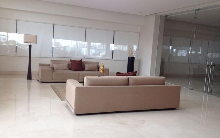 Foto de departamento en venta en  , centro sur, querétaro, querétaro, 1549456 No. 05