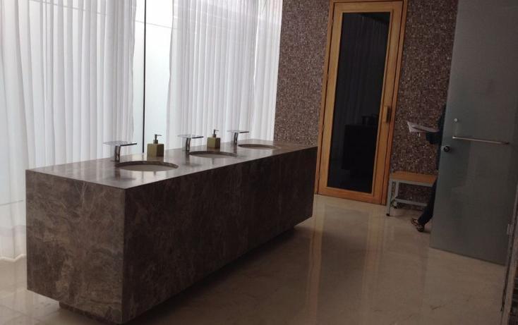 Foto de departamento en venta en  , centro sur, querétaro, querétaro, 1549456 No. 09
