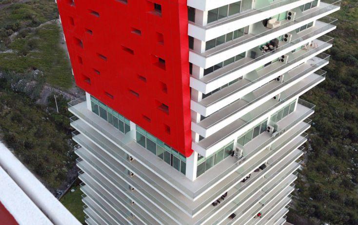 Foto de departamento en renta en, centro sur, querétaro, querétaro, 1549458 no 01