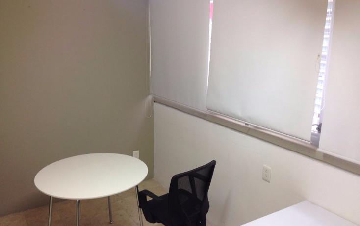 Foto de oficina en renta en  , centro sur, quer?taro, quer?taro, 1557720 No. 09