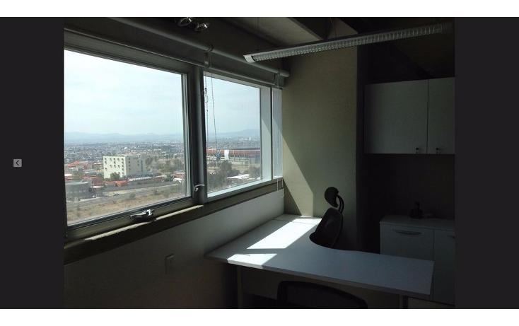 Foto de oficina en renta en  , centro sur, quer?taro, quer?taro, 1557720 No. 10