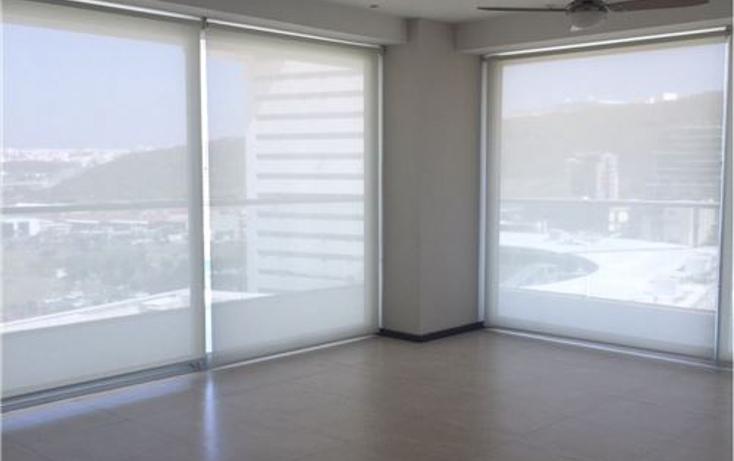 Foto de departamento en renta en  , centro sur, querétaro, querétaro, 1642394 No. 01