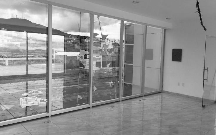 Foto de edificio en venta en  , centro sur, querétaro, querétaro, 1694934 No. 03