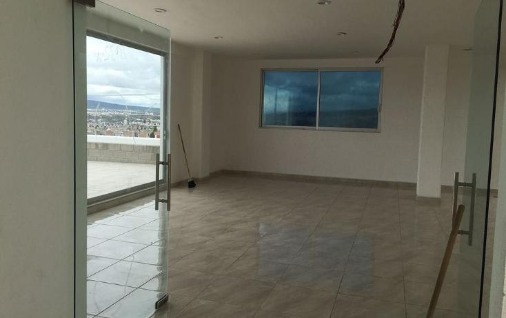 Foto de edificio en venta en  , centro sur, querétaro, querétaro, 1694934 No. 05