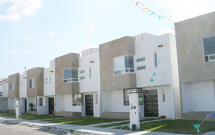 Foto de casa en condominio en venta en, centro sur, querétaro, querétaro, 1719038 no 01