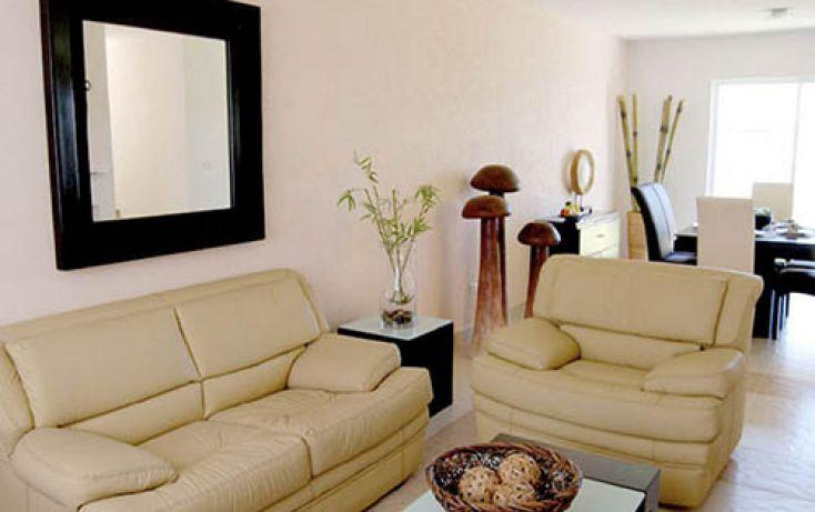 Foto de casa en condominio en venta en, centro sur, querétaro, querétaro, 1719038 no 04