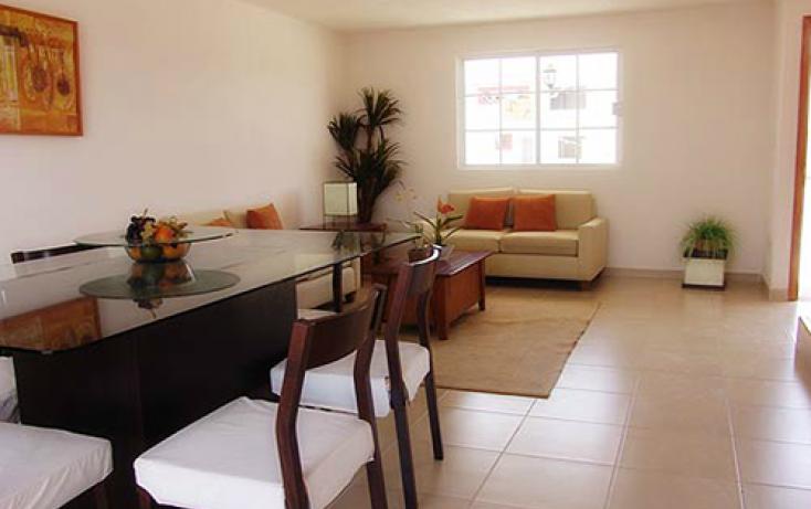 Foto de casa en condominio en venta en, centro sur, querétaro, querétaro, 1719038 no 05