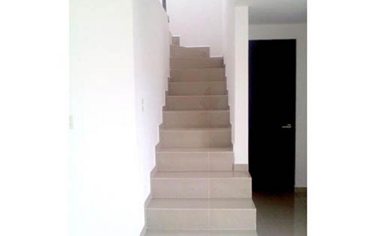 Foto de casa en condominio en venta en, centro sur, querétaro, querétaro, 1719038 no 07
