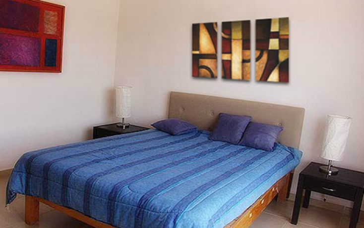 Foto de casa en condominio en venta en, centro sur, querétaro, querétaro, 1719038 no 09
