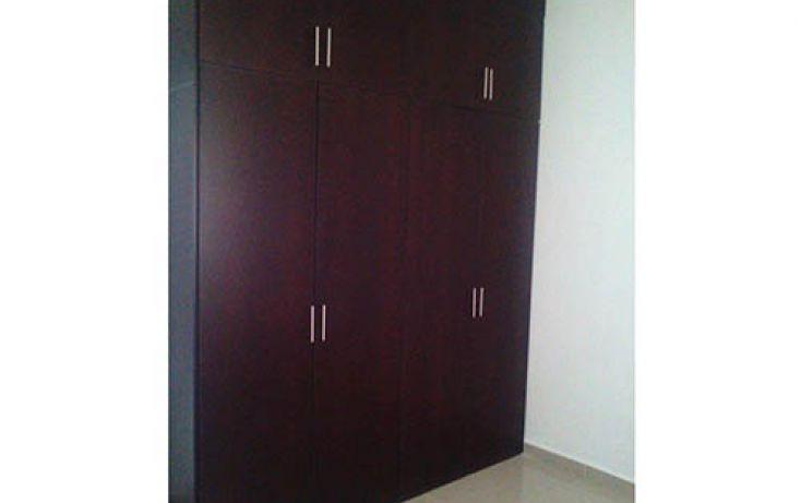 Foto de casa en condominio en venta en, centro sur, querétaro, querétaro, 1719038 no 10