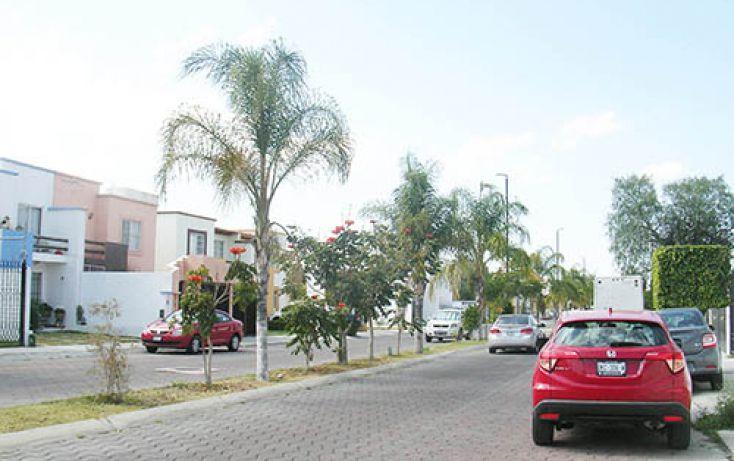 Foto de casa en condominio en venta en, centro sur, querétaro, querétaro, 1719038 no 13