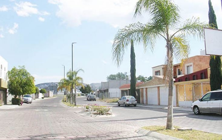 Foto de casa en condominio en venta en, centro sur, querétaro, querétaro, 1719038 no 14