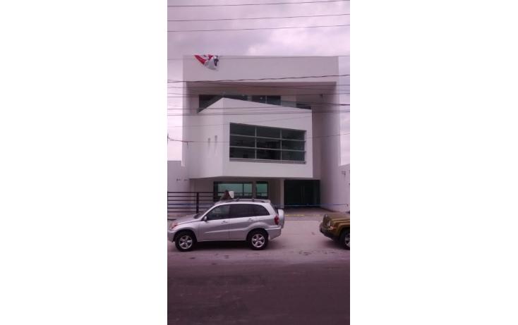 Foto de edificio en venta en  , centro sur, quer?taro, quer?taro, 1721262 No. 01