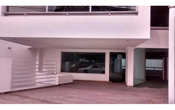 Foto de edificio en venta en  , centro sur, querétaro, querétaro, 1721262 No. 02