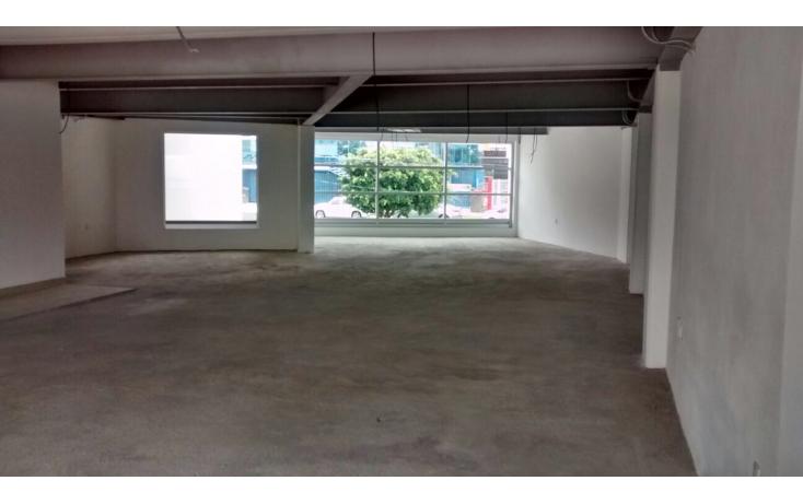 Foto de edificio en venta en  , centro sur, quer?taro, quer?taro, 1721262 No. 05