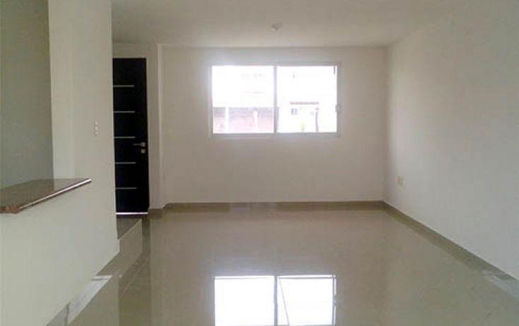 Foto de casa en venta en, centro sur, querétaro, querétaro, 1725422 no 05