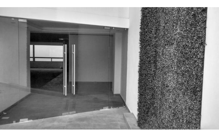 Foto de oficina en renta en  , centro sur, querétaro, querétaro, 1737994 No. 02